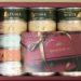 #4 モンマルシェの「オーシャンプリンセス」ツナ缶は本物の味わいが楽しめる贅沢なツナ缶!